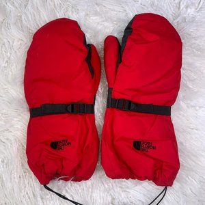 🔻North Face - Gloves